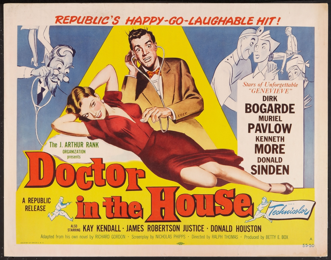 1118full-doctor-in-the-house-poster