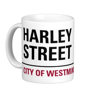 harley_street_sign_mug-r875d6b140204456c817fb30637be8025_x7jg9_8byvr_324