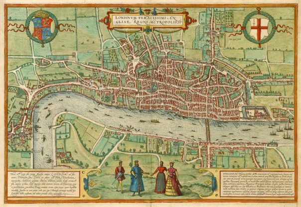 Antique_map_of_London_by_Braun_&_Hogenberg (2)