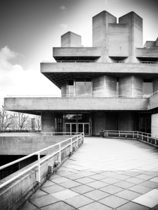 National Theatre Tumblr 1