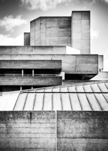 National Theatre Tumblr 2