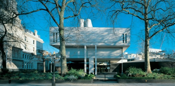 Royal College of Physicians, contemporary