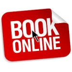 BOOKONLINELOGO_large