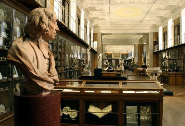 british-museum-enlightenment-gallery-iii