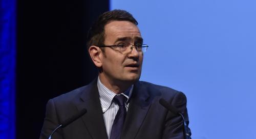 Professor Jonathan Reinarz